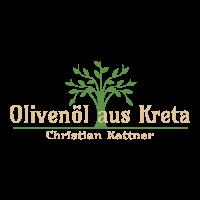 www.olivenoel-aus-kreta.eu